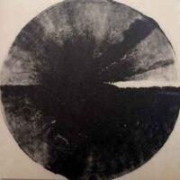 Cult Of Luna – A Dawn To Fear (2 x 180gram Vinyl LP)