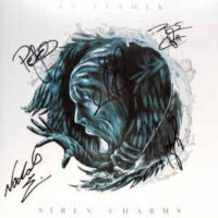 In Flames – Siren Charms (2 x Color Vinyl LP)