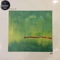 Pulp – It (Vinyl LP)