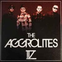Aggrolites, The – IV (2 x Vinyl LP)