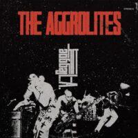 Aggrolites, The – Reggae Hit L.A. (Vinyl LP)